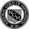 Certified Member, National Guild of Hypnotists
